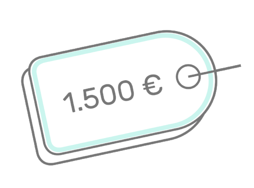 Package-premium-UX-testing.png