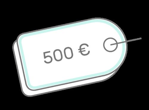 Package-light-UI-design.png