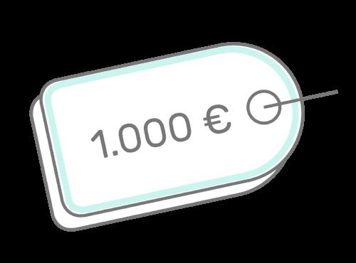 Package-essential-UI-design.png