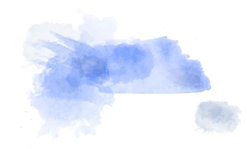Branding, Stratégie De Marque, Bleu, @agencefindly