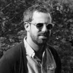 Photo Felix Kudelka, CEO Synchronext