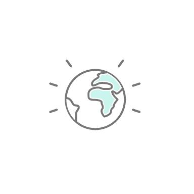 EXPERIENCE INTERNATIONALE   Pour notre expérience en tant que  startupers   et   entrepreneurs  en France et aux U.S:New York et San Francisco