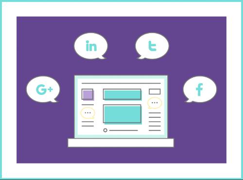Image social media listening, veille réseaux sociaux, @agencefindly