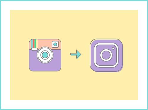 icon-rebranding-branding.png