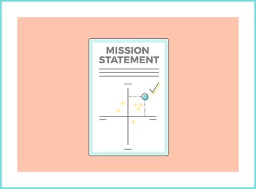 icon-plan-stratégique-stratégie.png