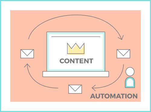 icon-inbound-marketing-stratégie.png