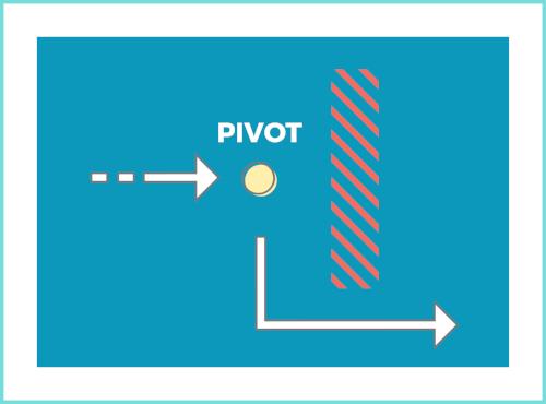 icon-stratégie-pivot-spécial-startups.png