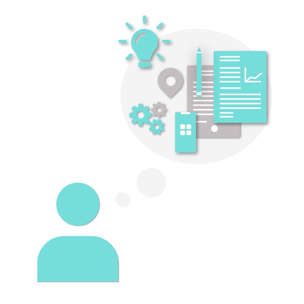 30 idées pour lancer sa startups @agencefindly