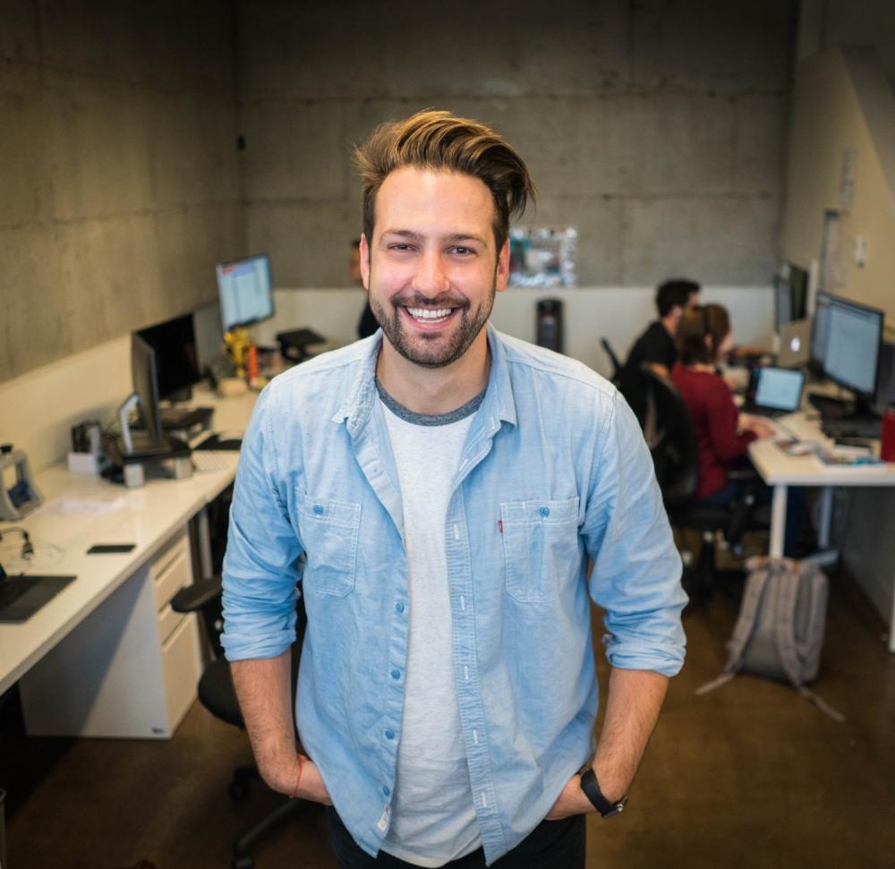 startup, scale-up, inbound marketing @agencefindly