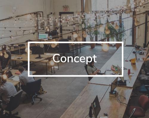 agence findly, concept et mission, inbound marketing, conseil startups