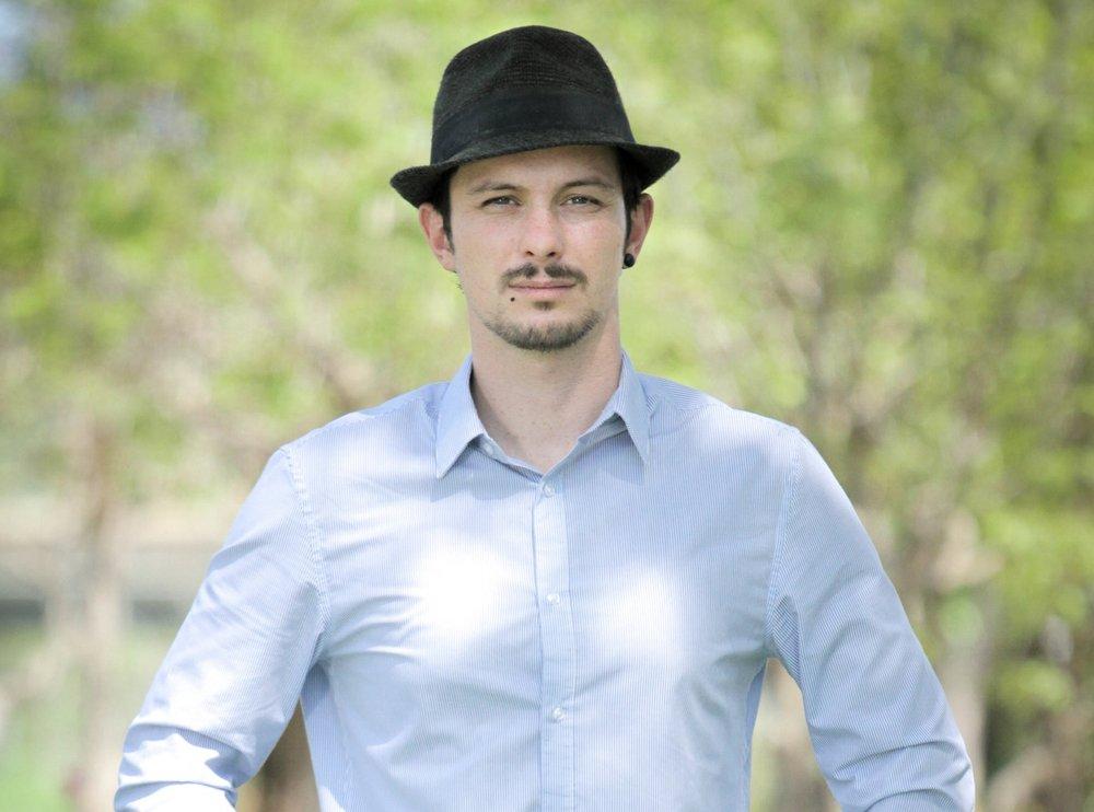 Interview Arnaud Degrave, Co-fondateur et CTO, startup BrainyUP