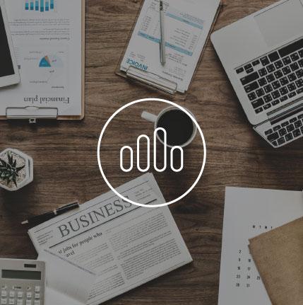 stratégie digitale, agence inbound marketing pour startups