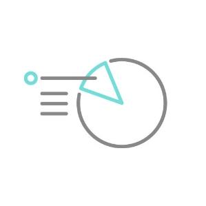 optimisation pitch deck, agence conseil en stratégie pour startups