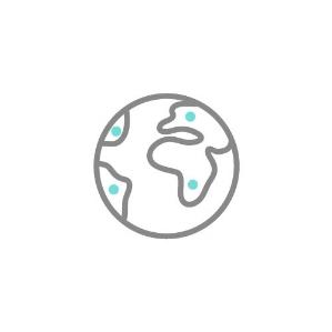 conseils internationalisation, agence conseil en stratégie pour startups