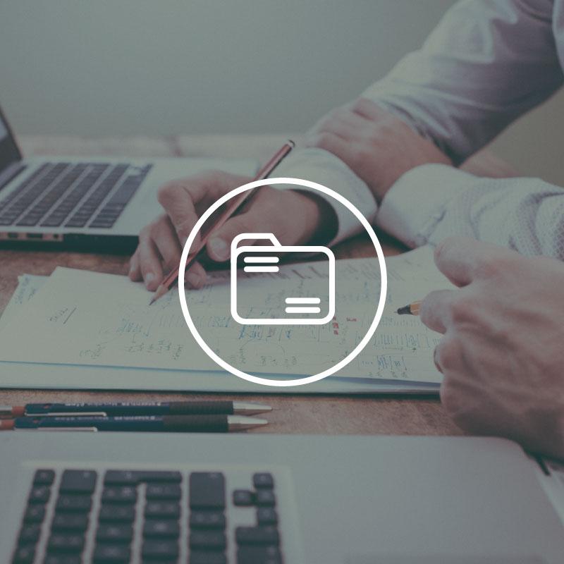 agence conseil en stratégie pour startups, partenaire pour obtention subventions/bourses french tech, BPI france