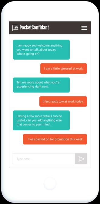 Application PocketConfidantAI, coaching et développement de compétence individuel.png