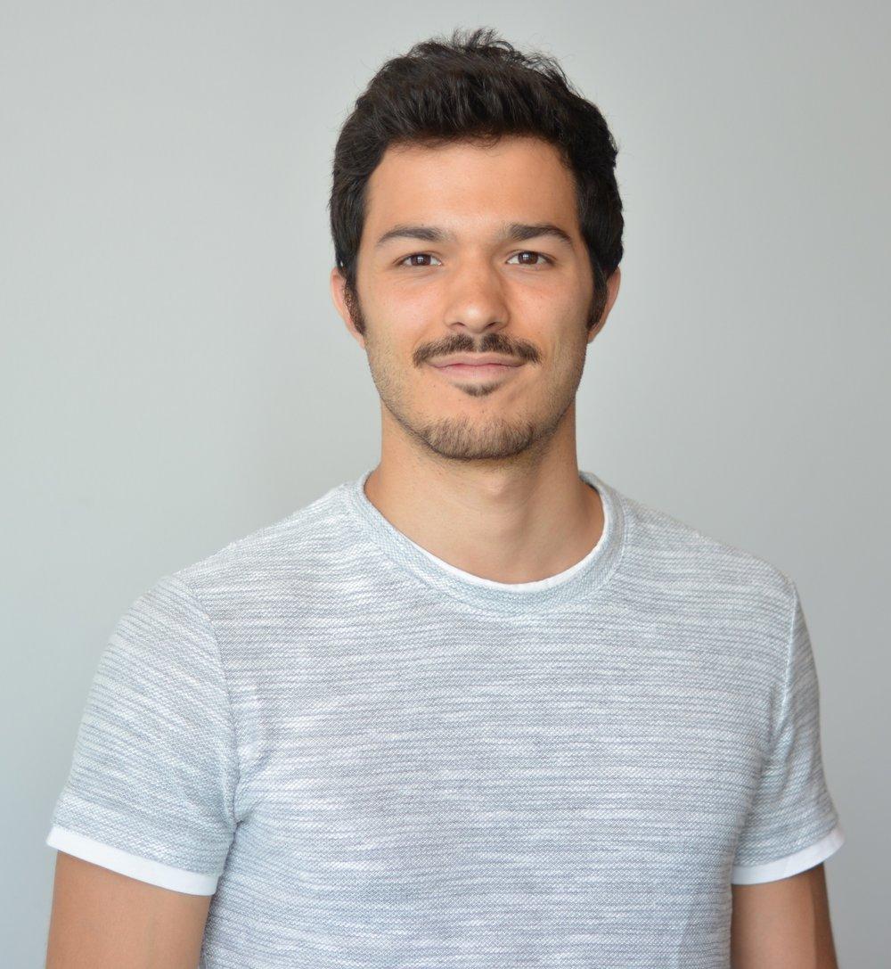 Interview exclusive de Olivier Malafronte, CEO de la startup PocketConfidantAI