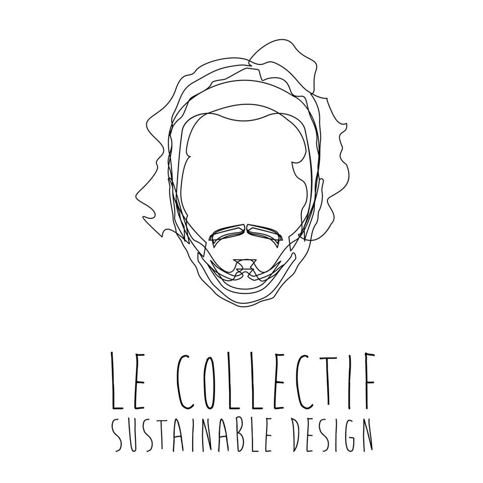 LOGO, le collectif, sustainable design.jpg