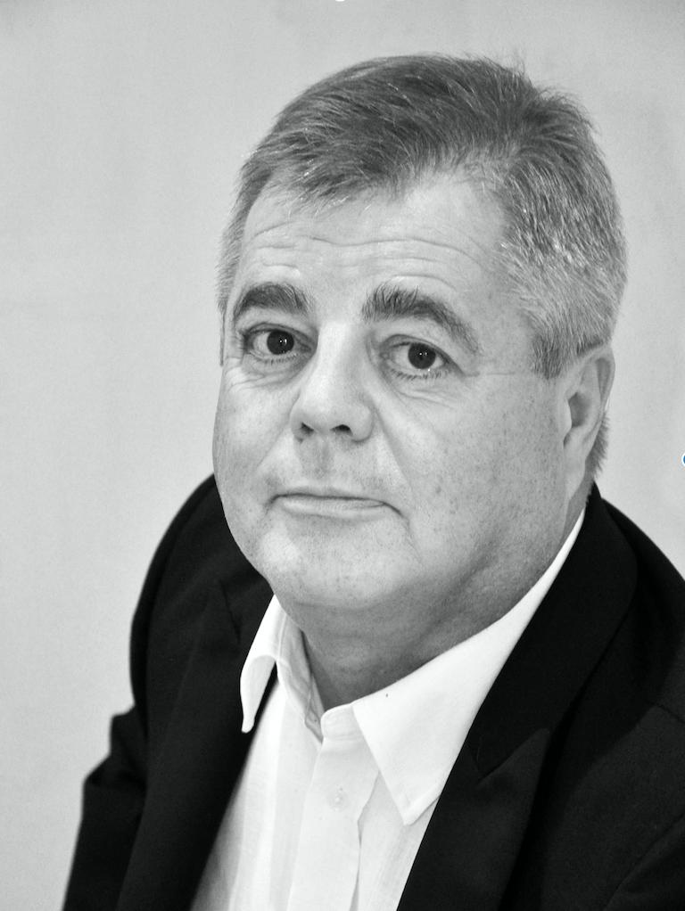 Interview Claude Bernard, président fondateur de GérerMaBoite