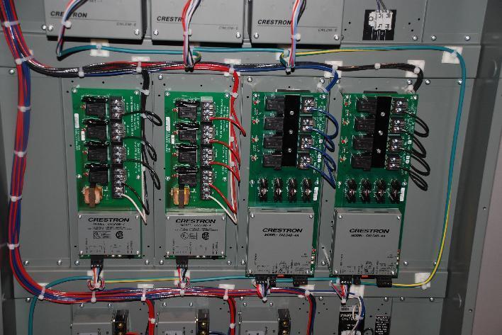 708_crestron_wiring.jpg