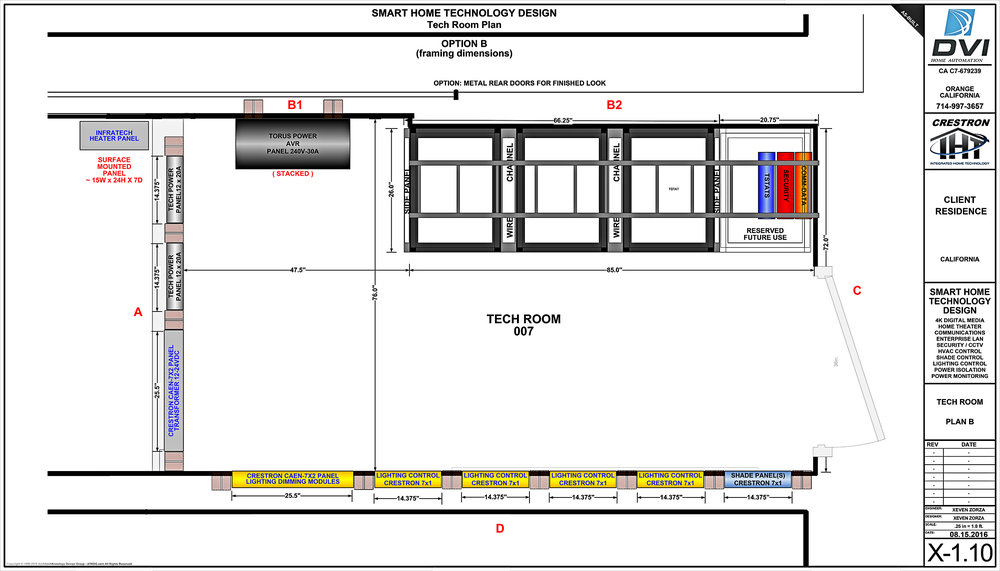 6A. ATKDG-CRESTRON-R3-LC5-X-1.1x TECH ROOM RACK PLAN-ELEVATION-1.jpg