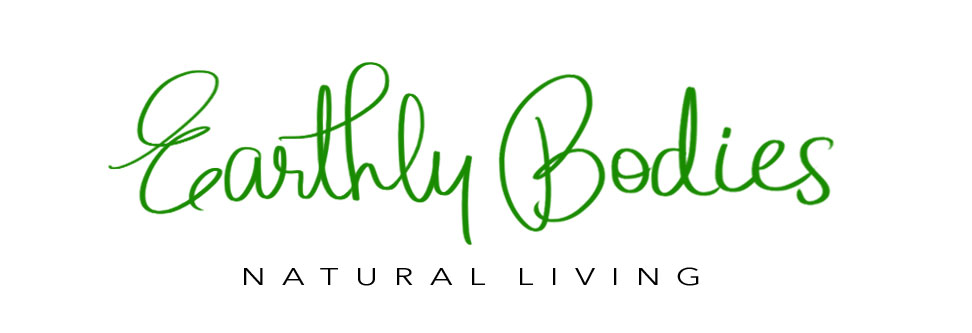 Earthly Bodies Natural Living