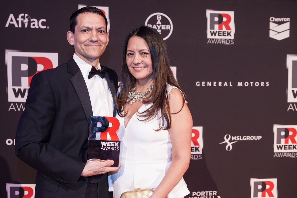 PT_ET_PRweekAwards2017_post.jpg