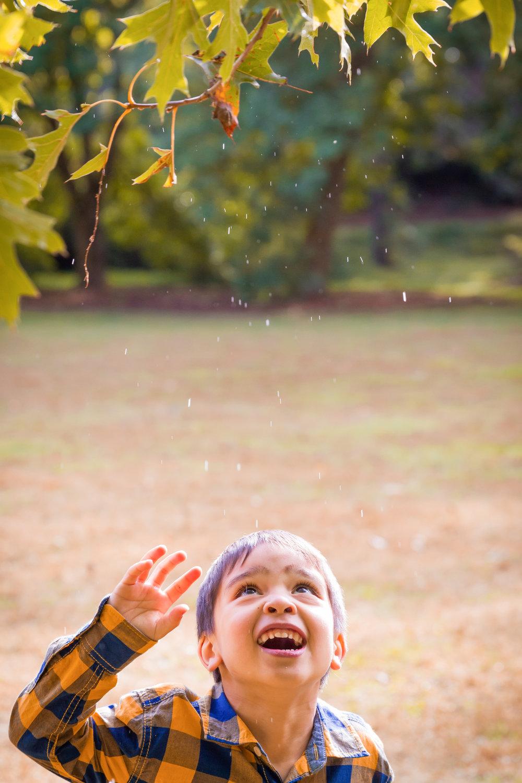 amanda ah photo-11.jpg