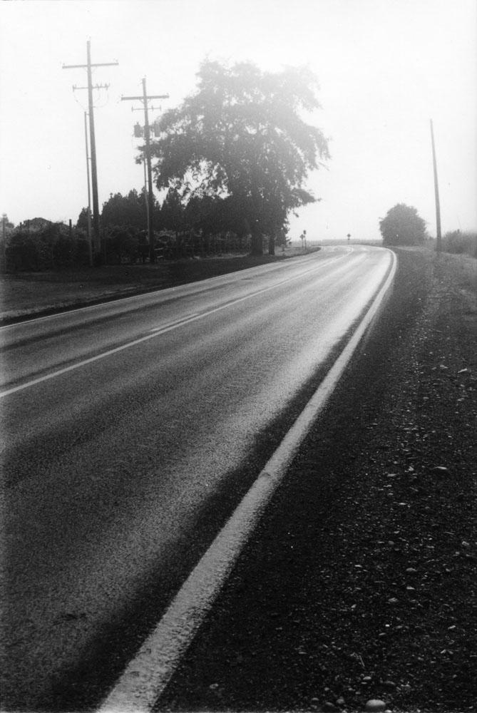 Walla Walla Road