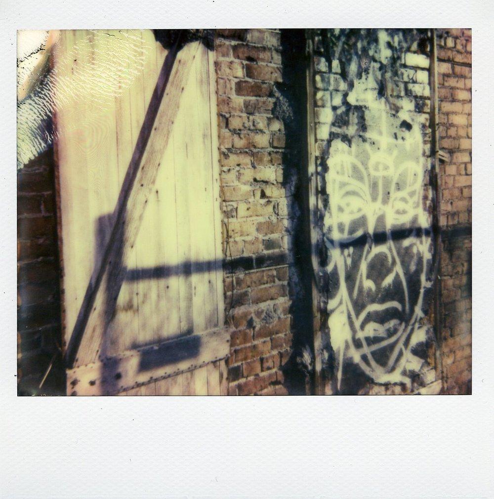 ballard wall1_polaroid001.jpg