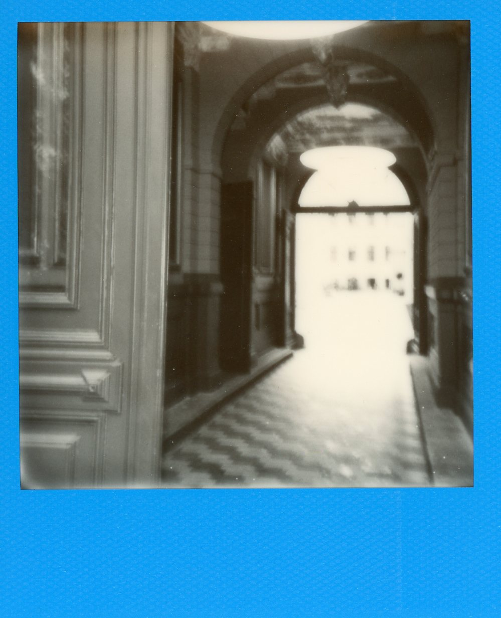 Berlin_Polaroid009.jpg
