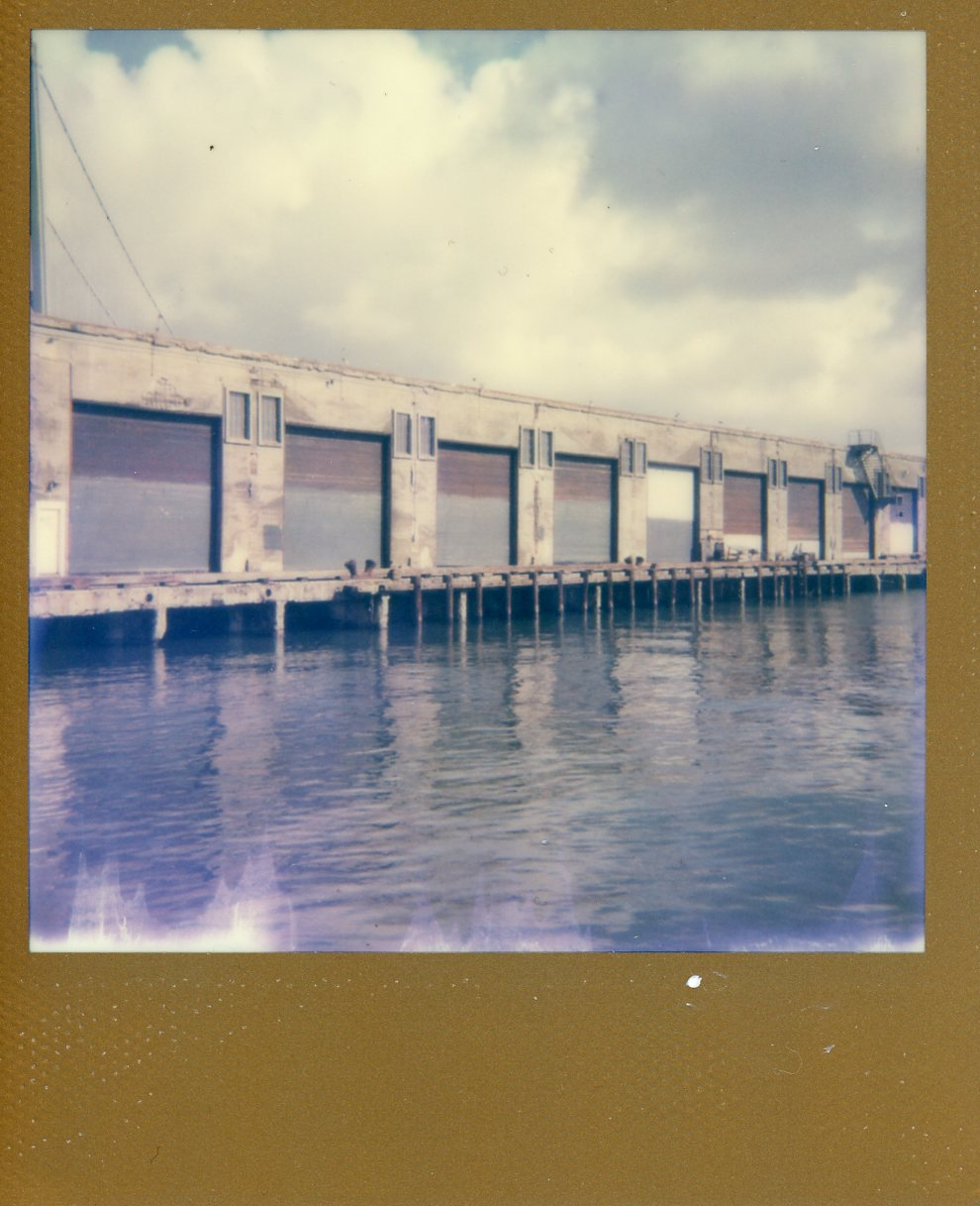 SF_Polaroid002.jpg