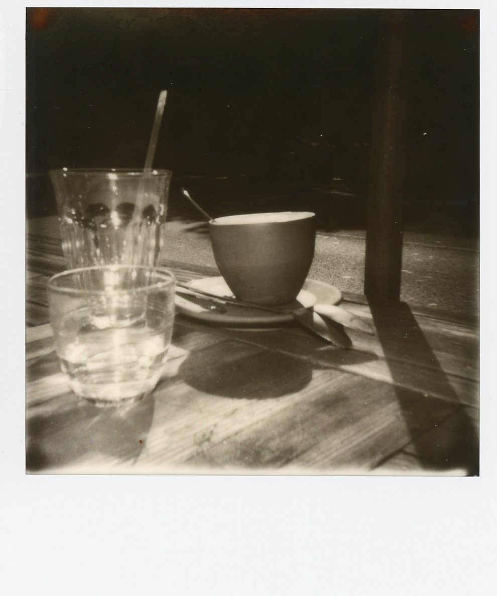 SF_Polaroid006.jpg
