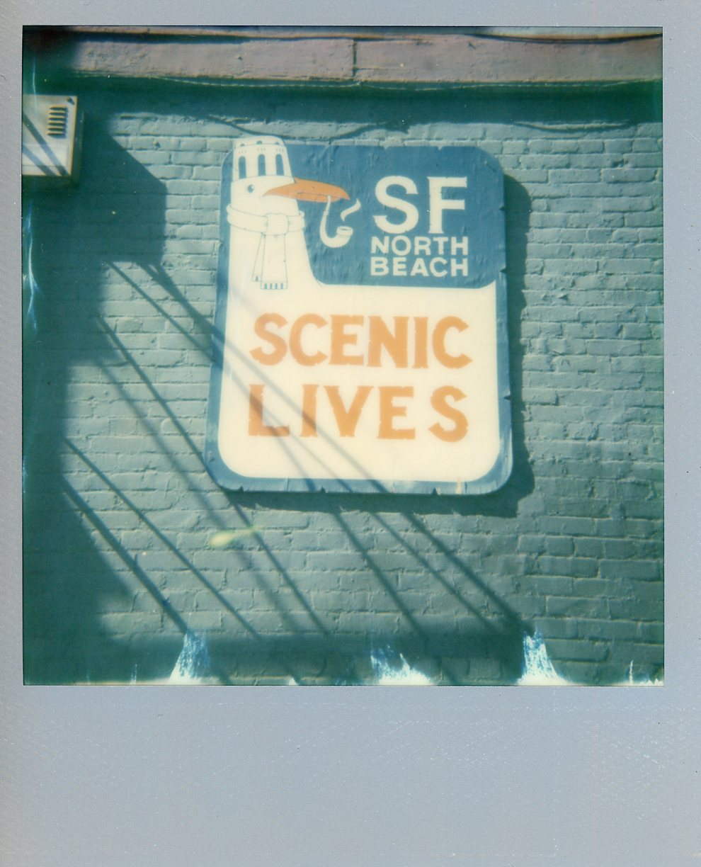 SF_Polaroid022.jpg