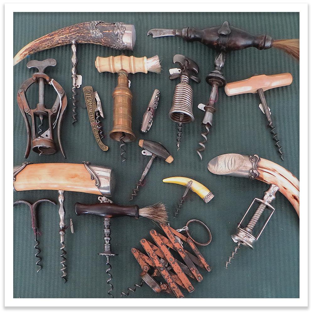 VintageCorkscrews.jpg