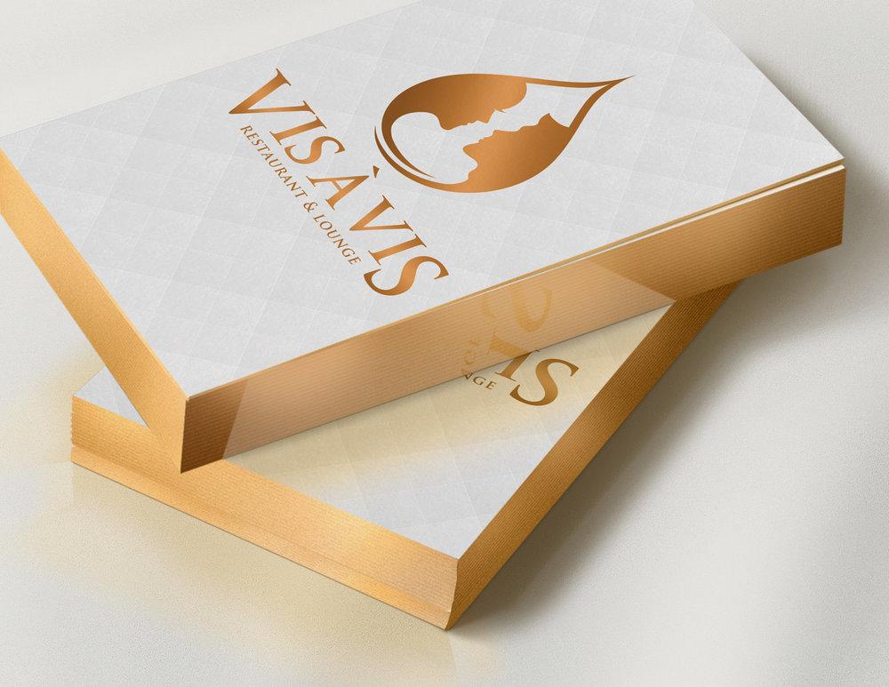Gold-edge_letterpress-Bcard.jpg