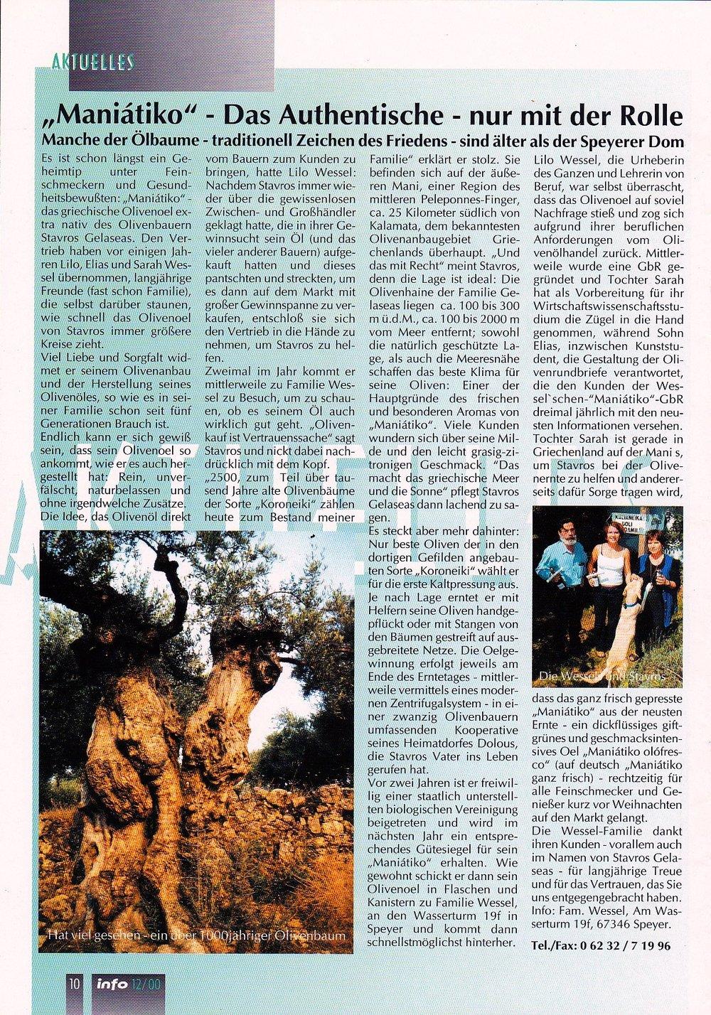 6 - 2000-12 SpeyerInfoEgon.jpg