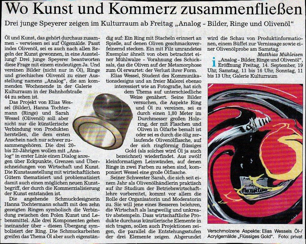 2001-09-11 Kulturraum.jpg