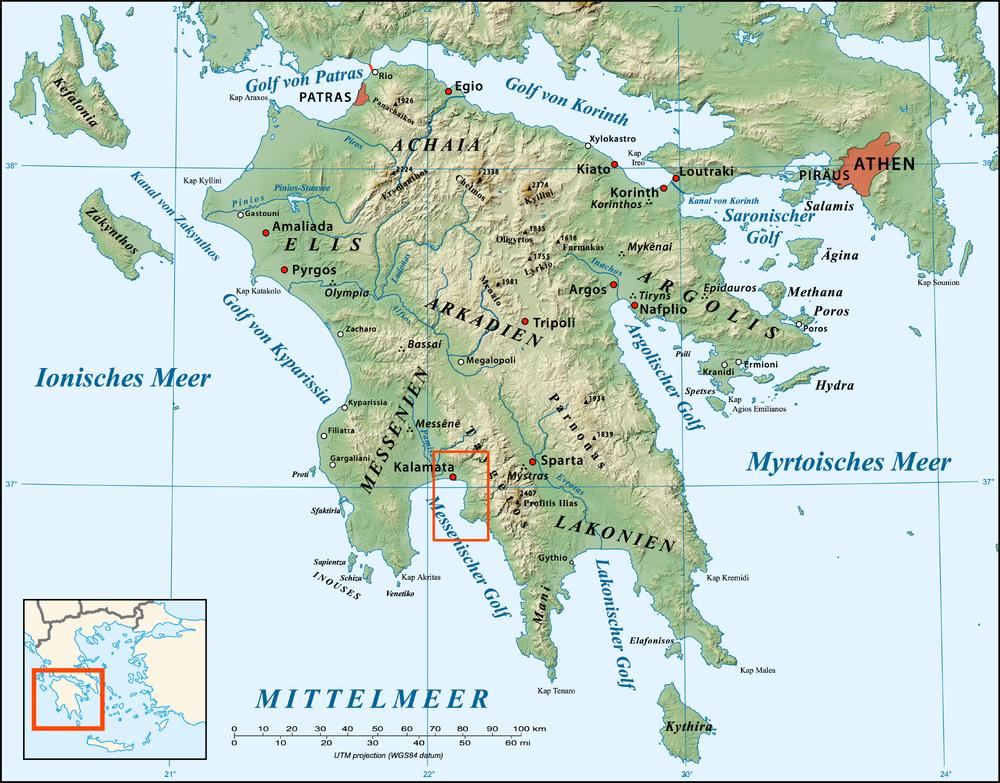 Peloponnese_relief_map-de Kopie.png