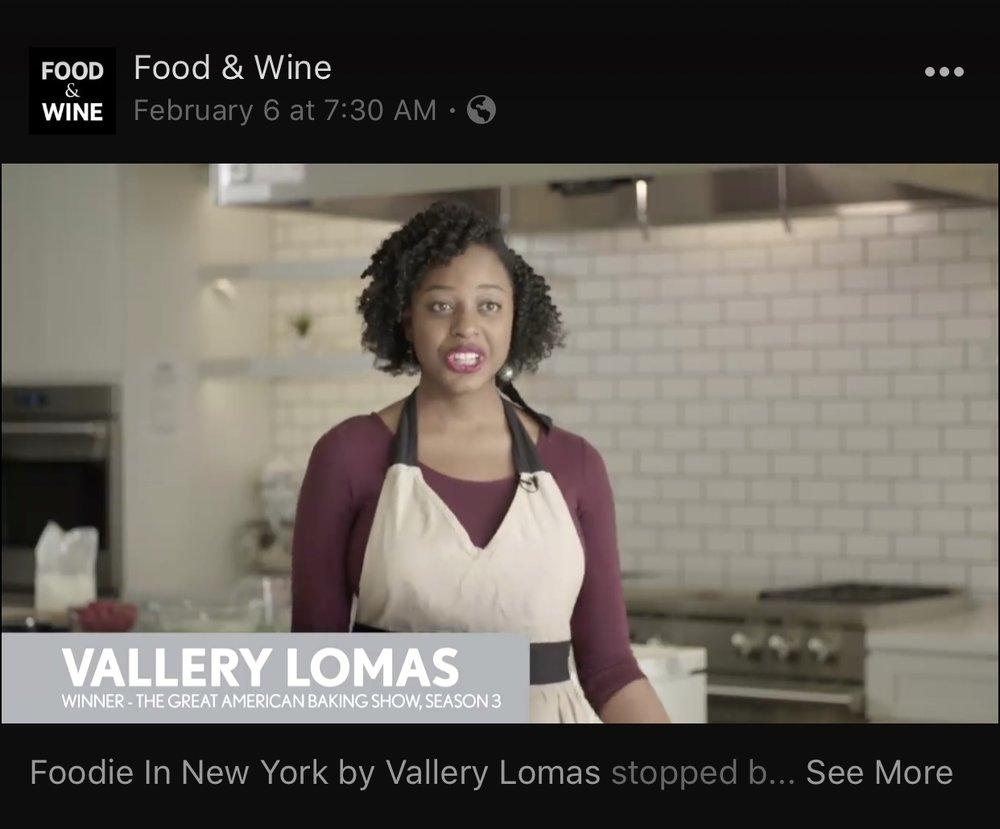 Vallery Lomas Food and Wine .jpg