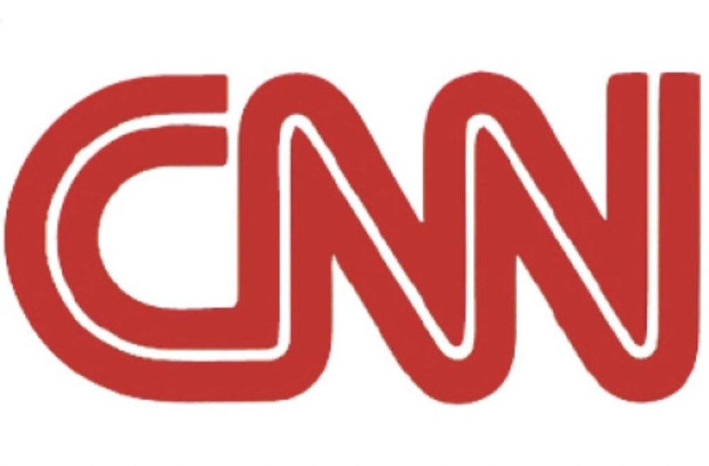 Vallery Lomas CNN.jpg
