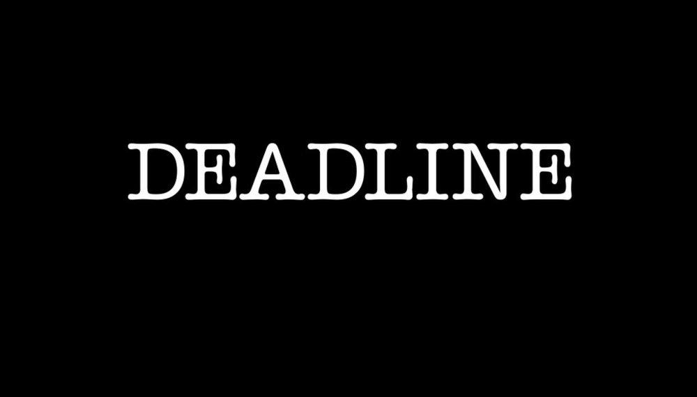 Vallery Lomas Deadline.jpg