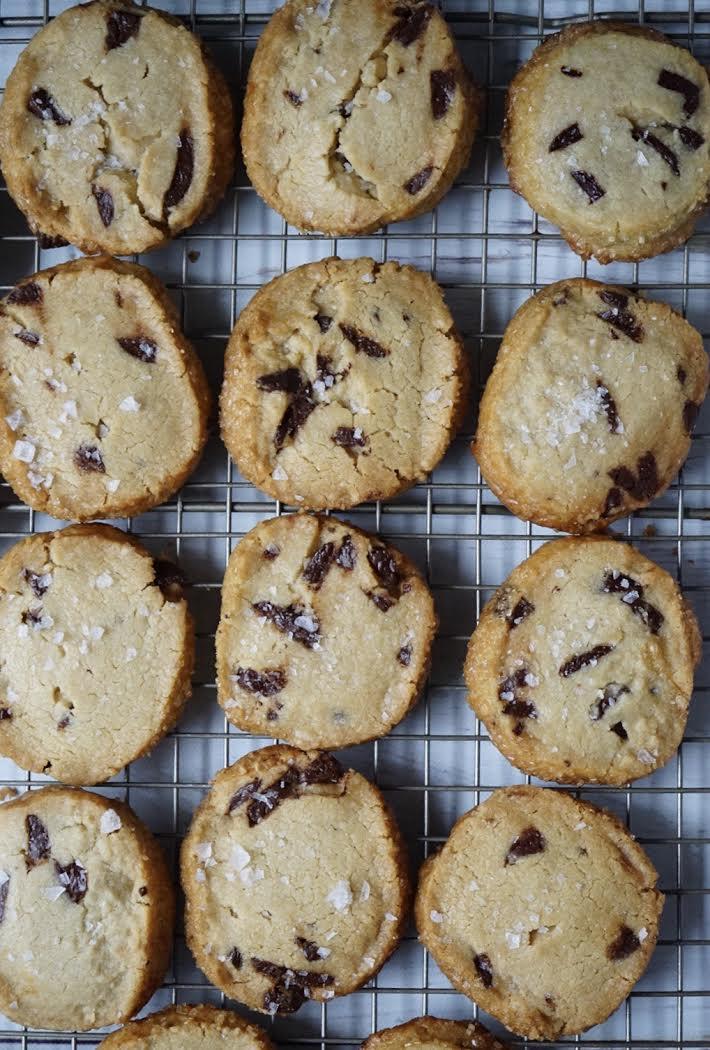 Salted Chocolate Chunk Shortbread Cookies.jpg