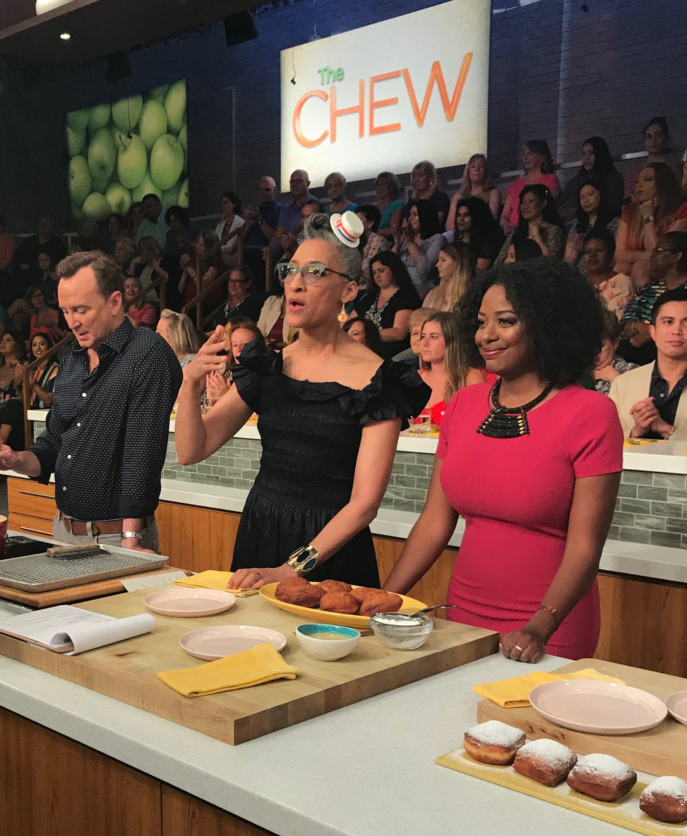 vallery lomas carla hall the chew.jpg