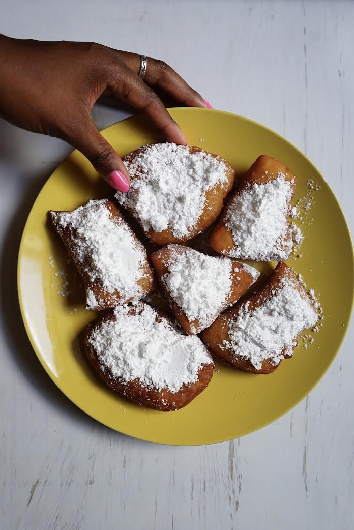 beignet recipe.jpg