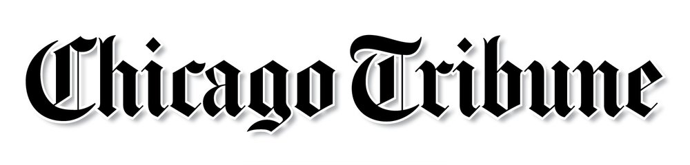 chicago-tribune-logo-black1.jpg