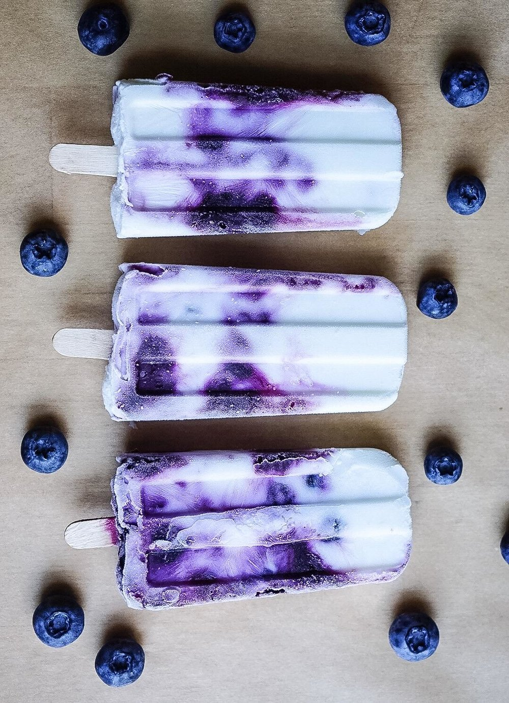 Blueberry Greek Yogurt Popsicles.jpg