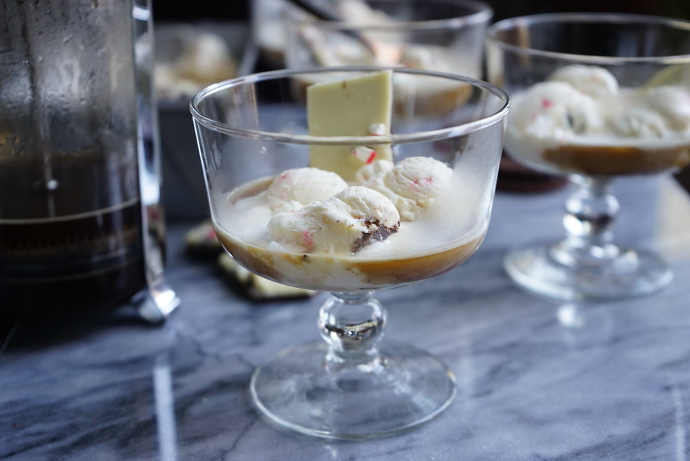 Peppermint Bark Affogato.JPG