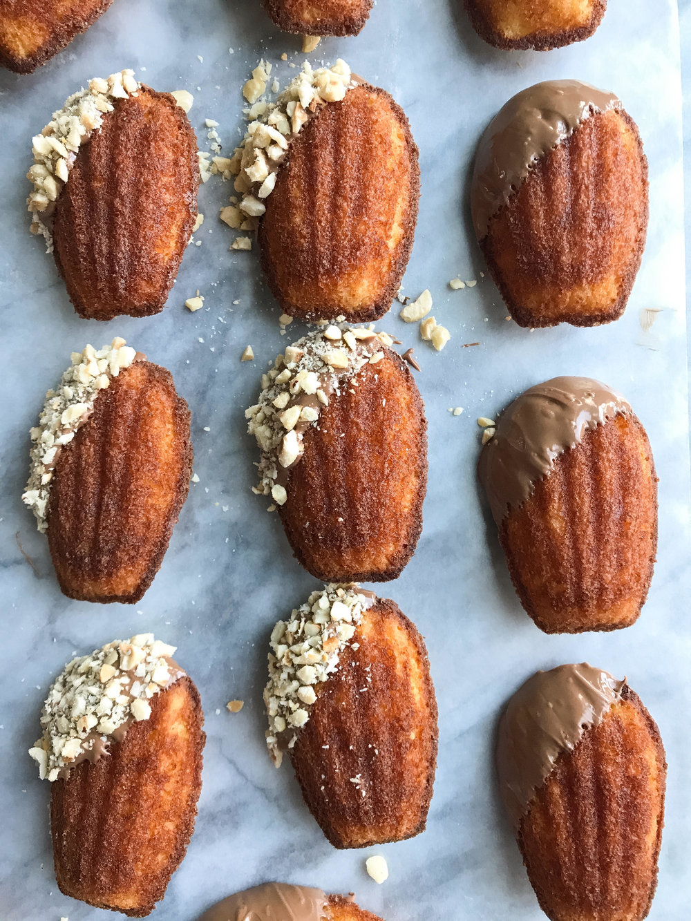 chocolate dipped orange madeleines.jpg