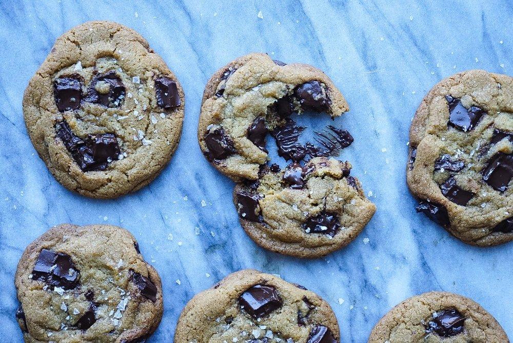 olive oil chocolate chip cookies.jpg